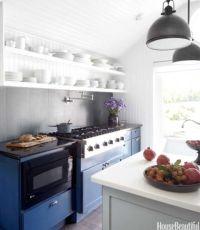 Kitchen Cabinet Ideas - Unique Kitchen Cabinets
