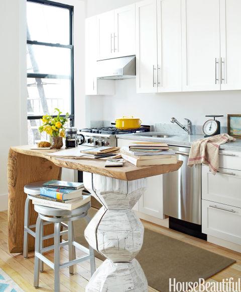 studio apartment kitchen Studio Apartment Kitchen Ideas