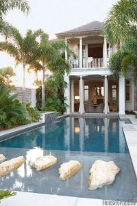 40 Pool Designs - Ideas for Beautiful Swimming Pools