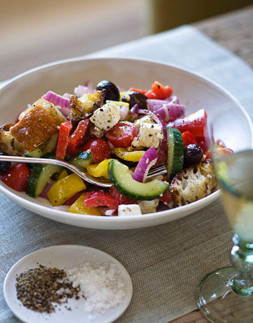 10 Barefoot Contessa Recipes Ina Garten's Best Recipes