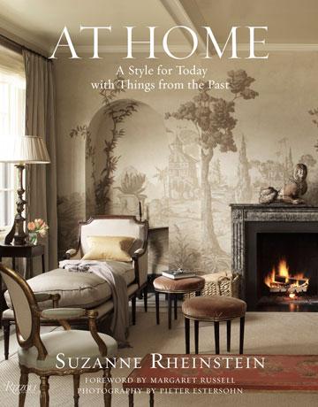 Best Interior Design Books Design Book Reviews