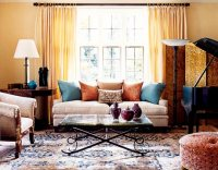 How to Decorate with Accessories - Home Accessory Ideas