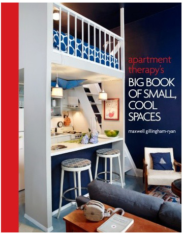 Small Space Solutions from Maxwell GillinghamRyan  Small