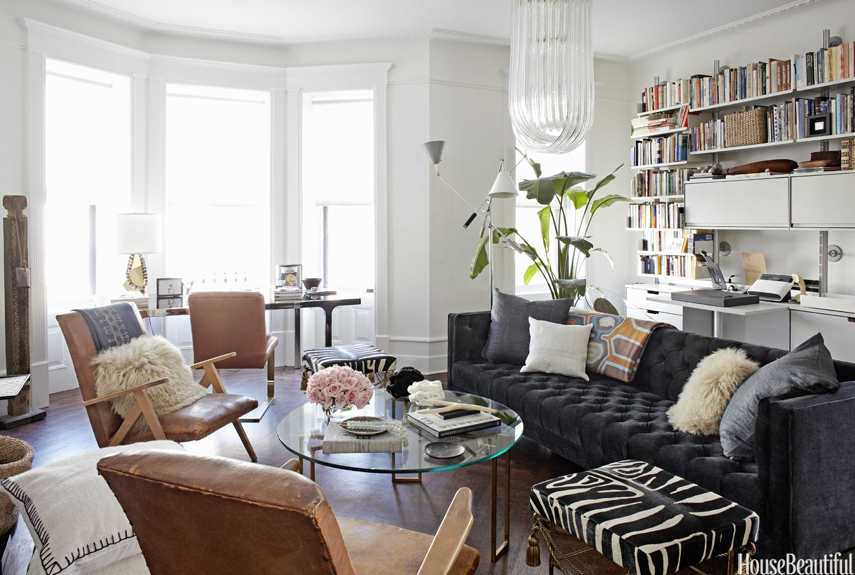 Nate Berkus Home Office Makeover Nate Berkus Decorating Ideas