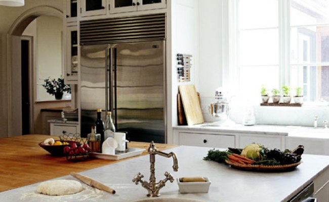 Pinterest Home Decorating Ideas Decorating Pins