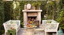 Outdoor Decorating Ideas - Home Decor