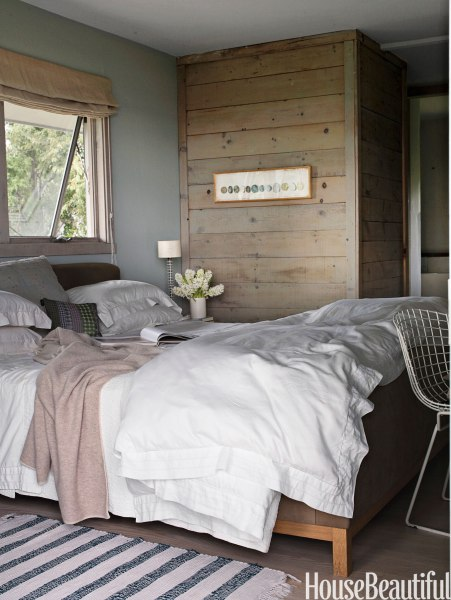 natural bedroom decorating ideas 15 Cozy Bedrooms - How To Make Your Bedroom Feel Cozy