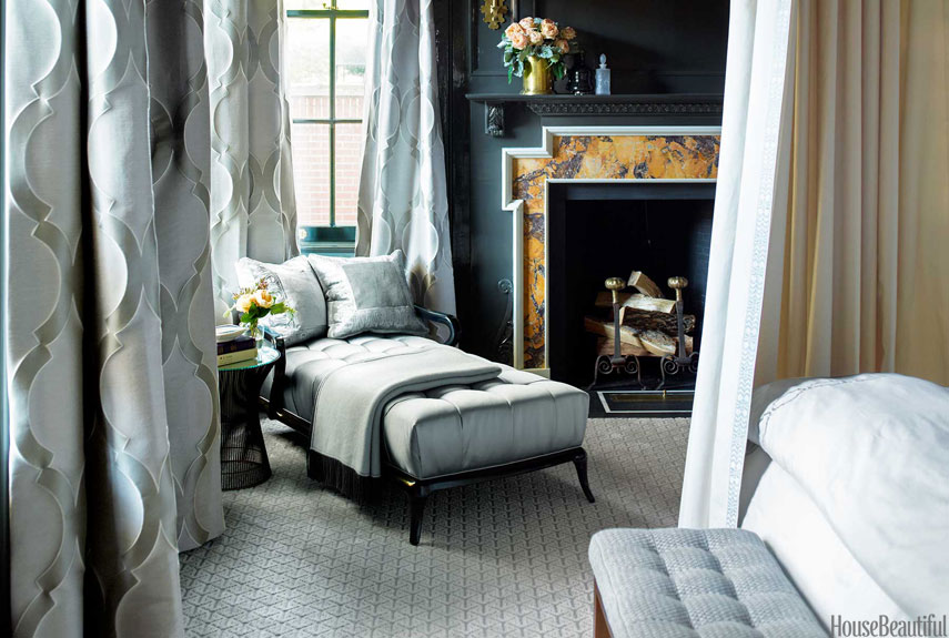 50 Window Treatment Ideas