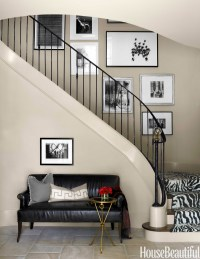 50 Foyer Decorating Ideas - Design Pictures of Foyers ...