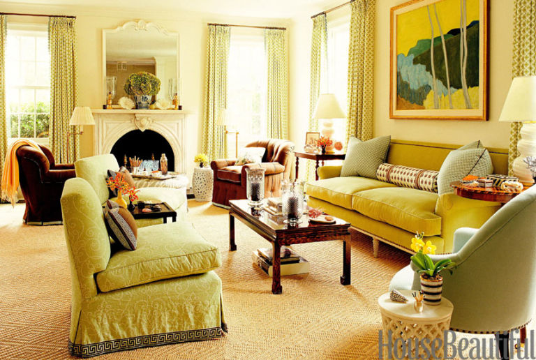 celebrity chair accessories rustic lounge green living rooms - ideas for