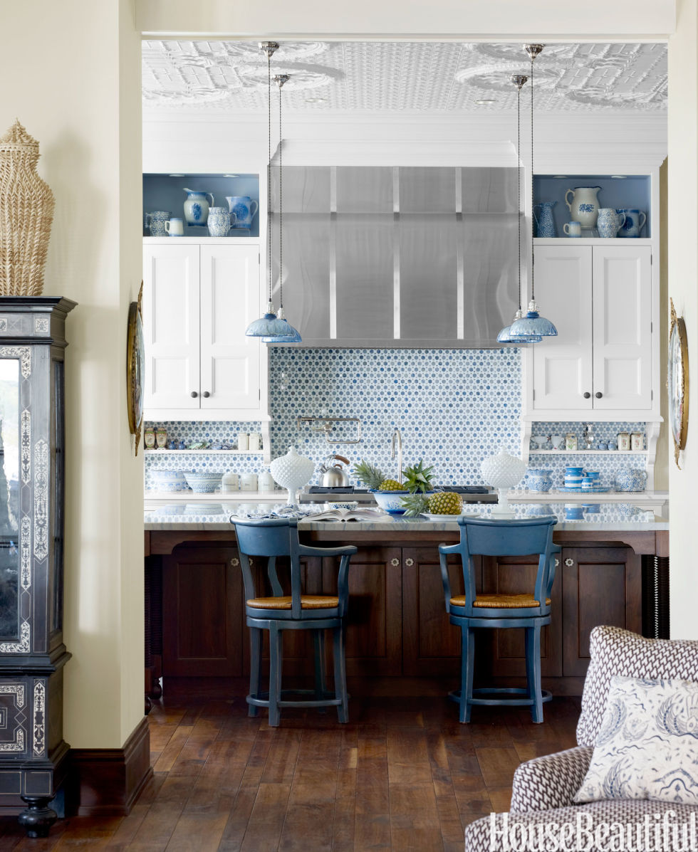 150 Kitchen Design & Remodeling Ideas Pictures Of Beautiful