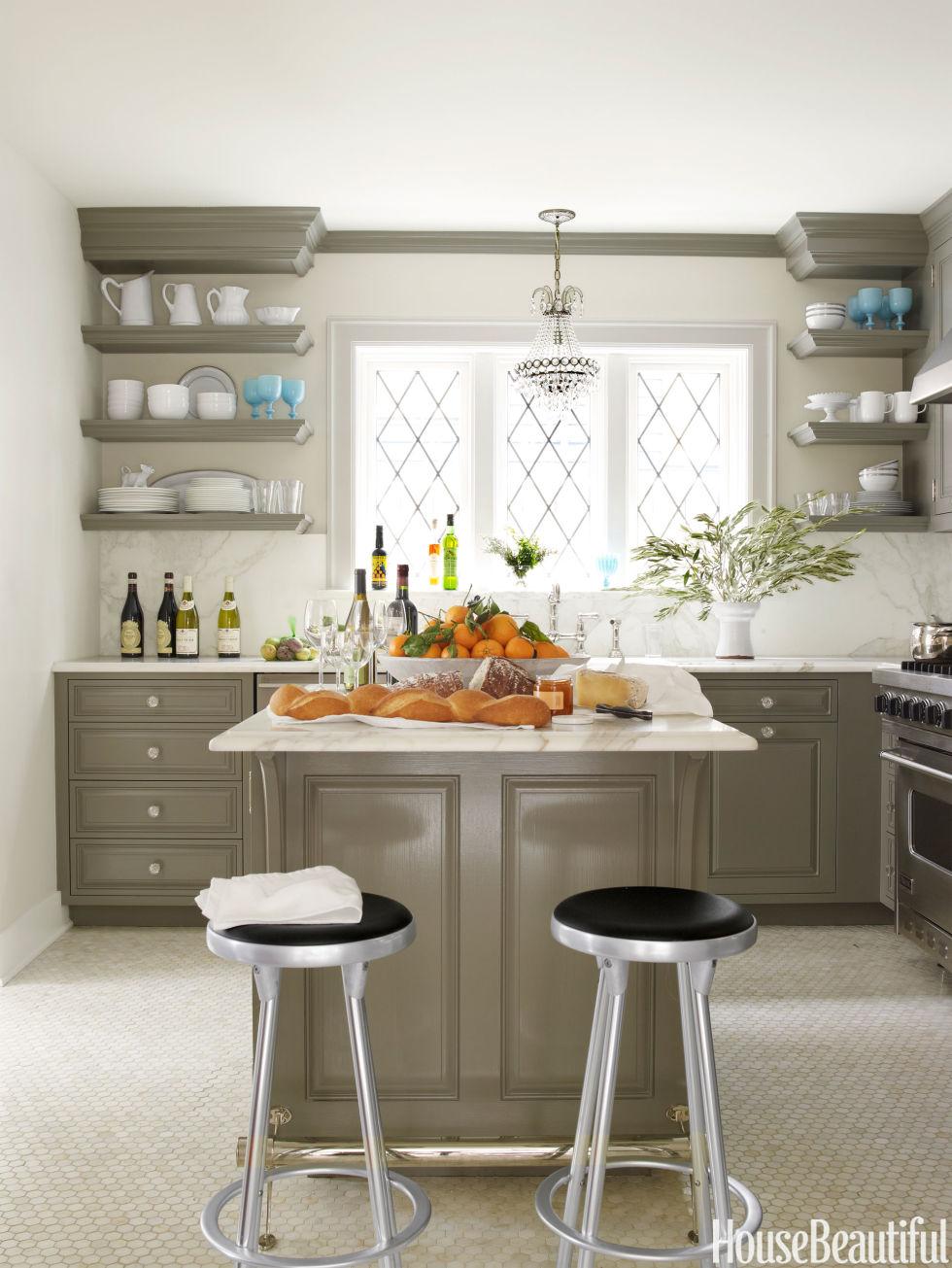 20 Best Kitchen Paint Colors Ideas For Por Part 60