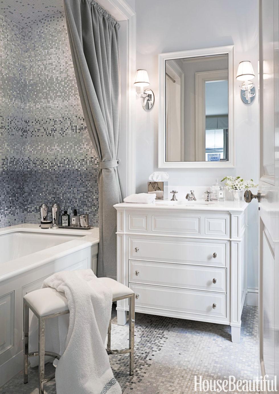 135 Best Bathroom Design Ideas Decor Pictures Of Stylish Modern