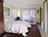 Easy Bedroom Makeover - Before and After Pictures of ...