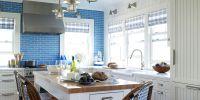 50 Best Kitchen Backsplash Ideas - Tile Designs for ...