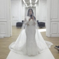 A Day in The Life of Kim Kardashian - First Look At Kim ...