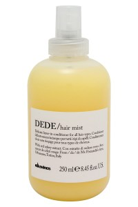 9 Best Leave-In Conditioners - Leave in Conditioners for ...