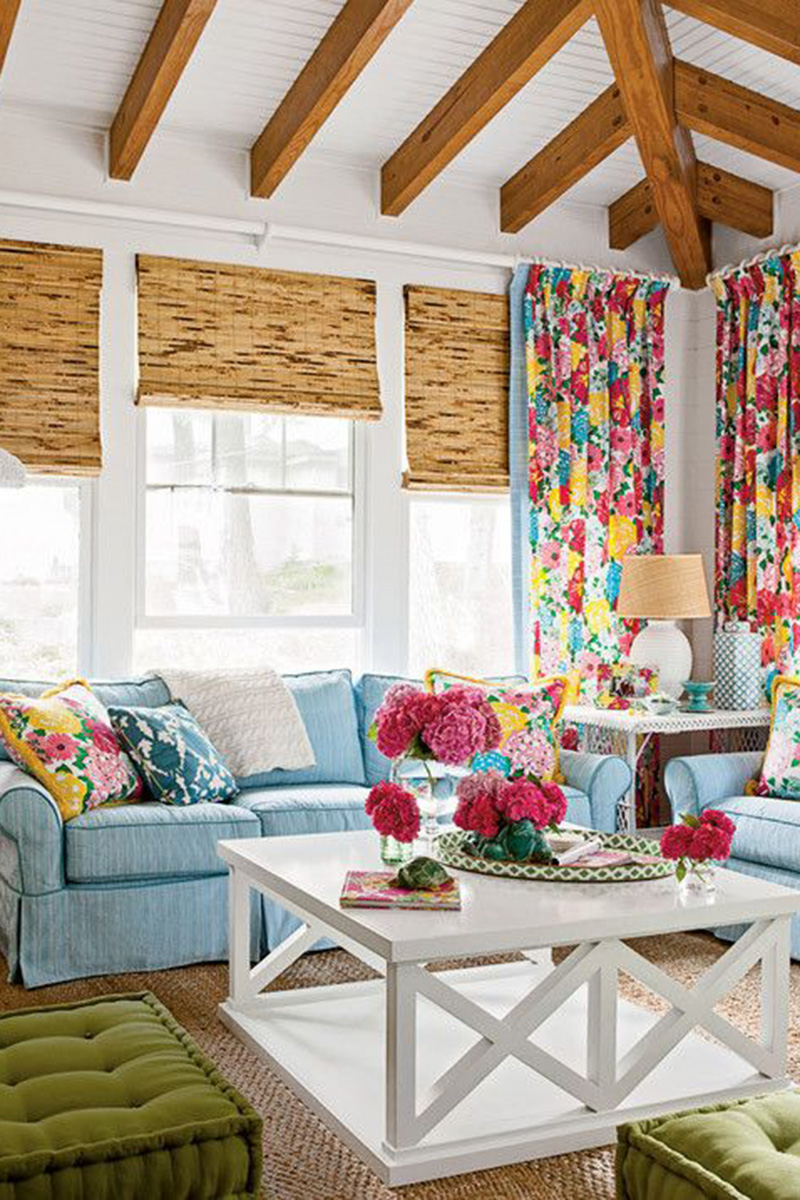 House Style Ideas House Design Plans
