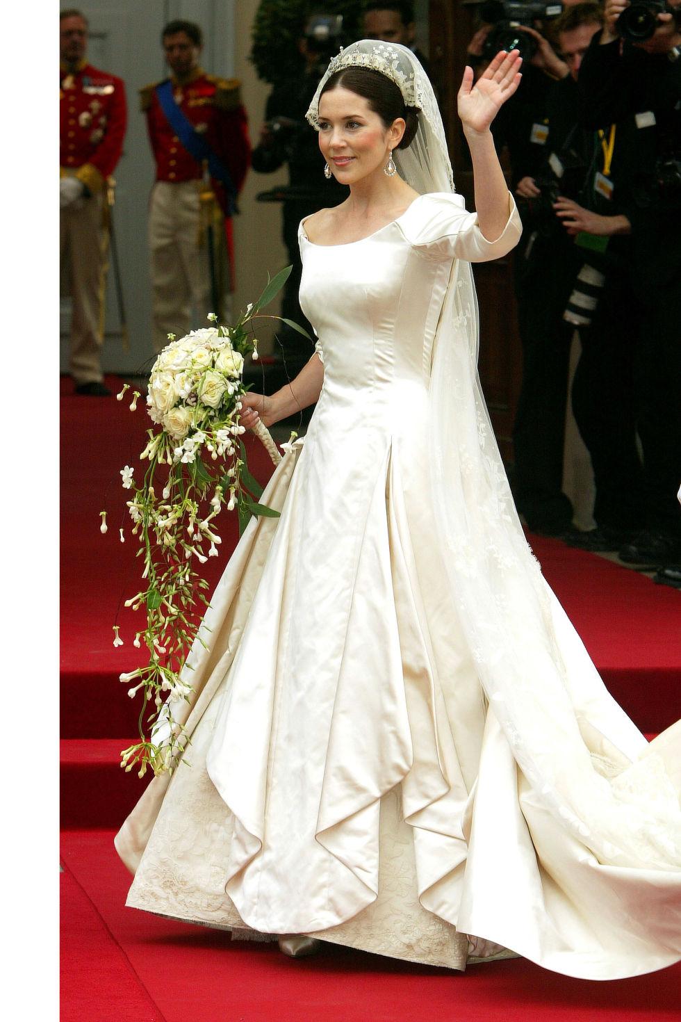 Kate Middleton Dress Royal Blue