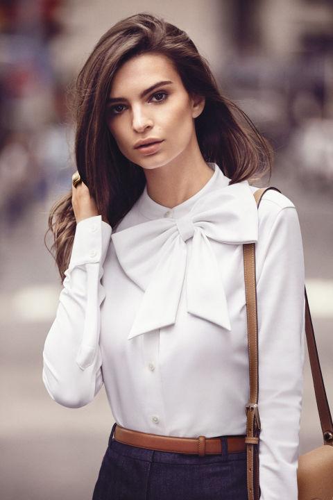 """Résultat de recherche d'images pour """"Emily Ratajkowski  fashion"""""""