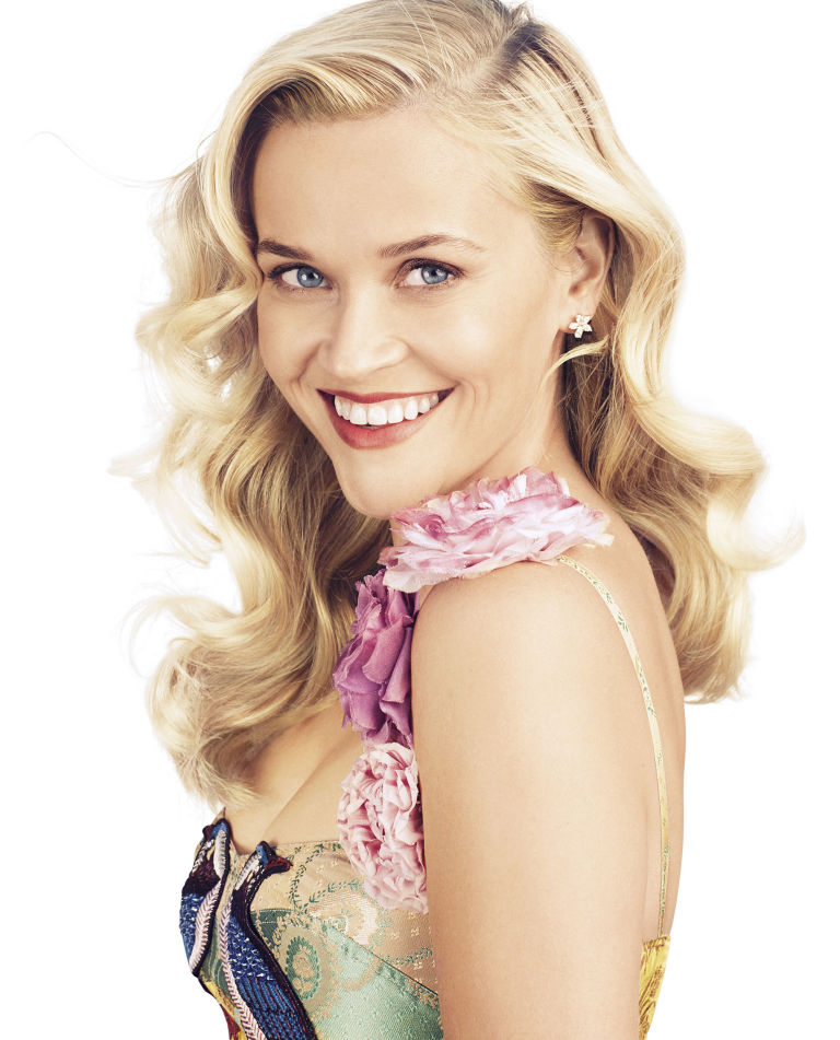 Image result for reese witherspoon 2016
