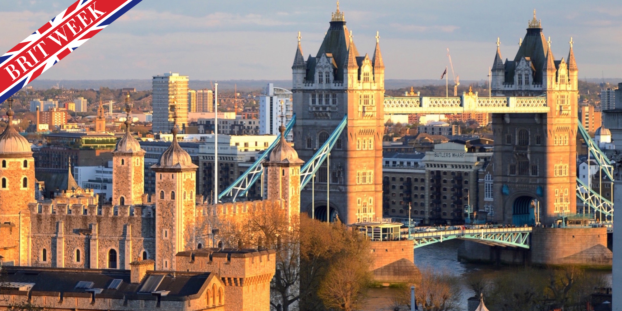 35 Beautiful Places To Go In London 35 Reasons London Is