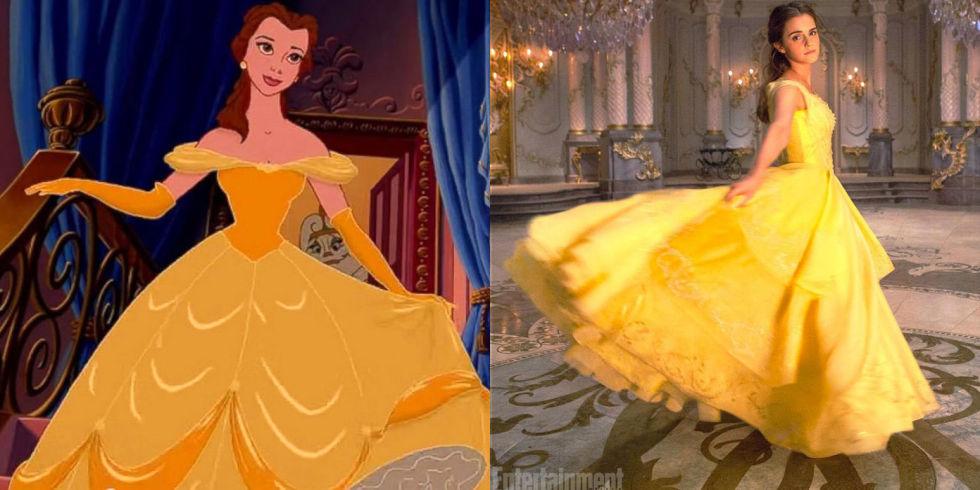Image result for emma belle dress