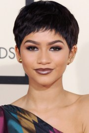 pixie cuts love 2017