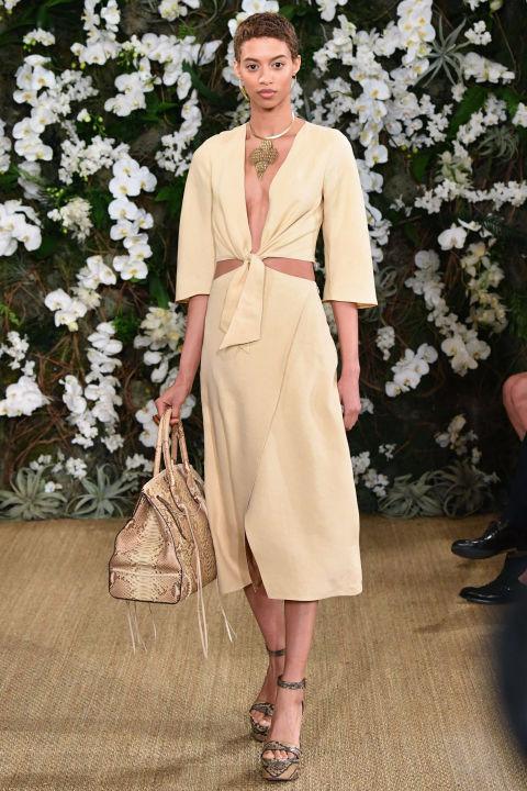 New york fashion week semana moda mercedes benz madrid looks outfits outfit trendy two españa estados unidos