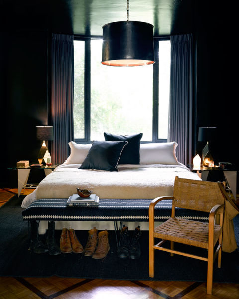 https://i0.wp.com/hbz.h-cdn.co/assets/cm/15/03/480x600/54bbc800d39f7_-_hbz-fashionable-life-nate-berkus-bedroom-de-62889694.jpg