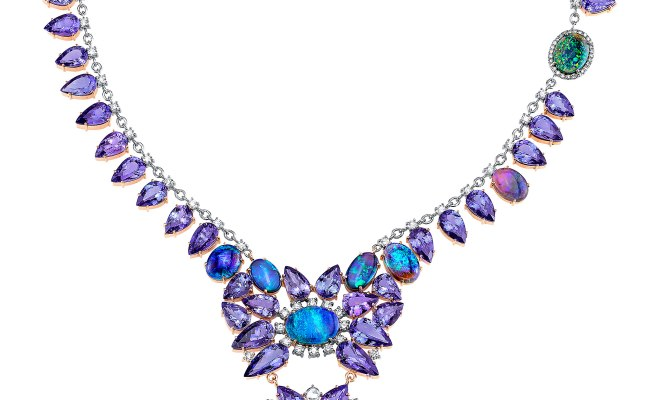 Best Jewelry Gifts To Give 2015 Best Jewelry Gifts For