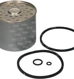 takeuchi fuel filter [ 2968 x 2592 Pixel ]