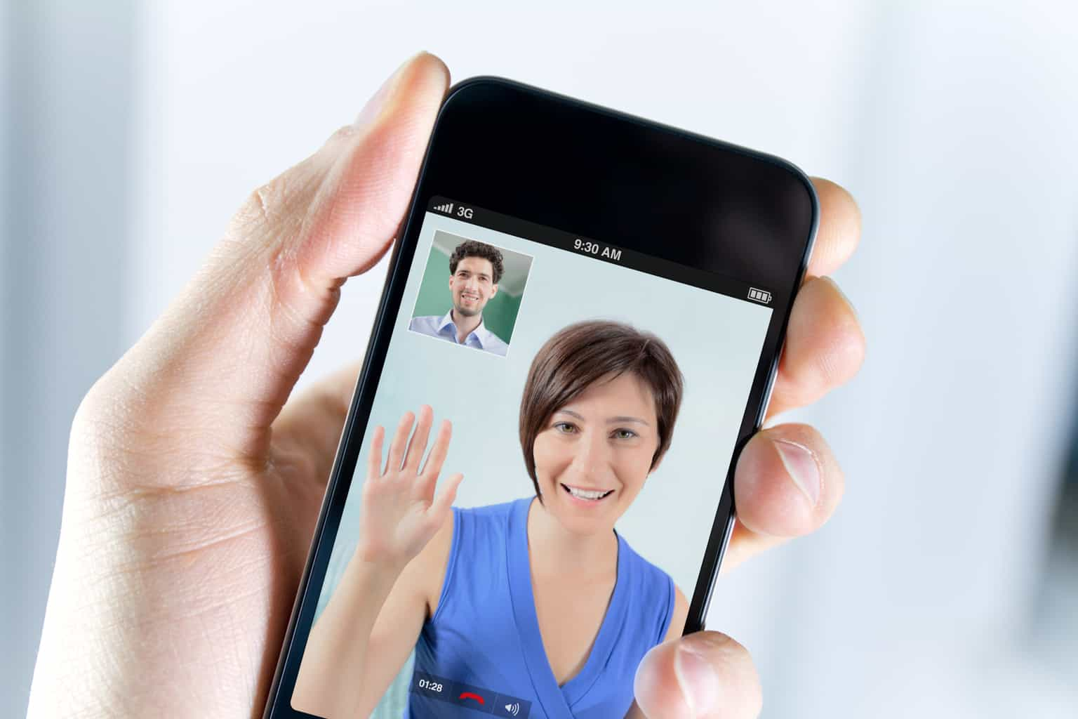 Zoom Web Conferencing vs Skype Conference Call  HcServices