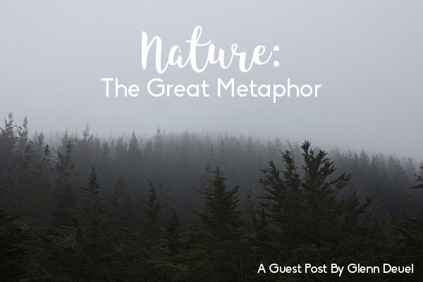 Nature: The Great Metaphor