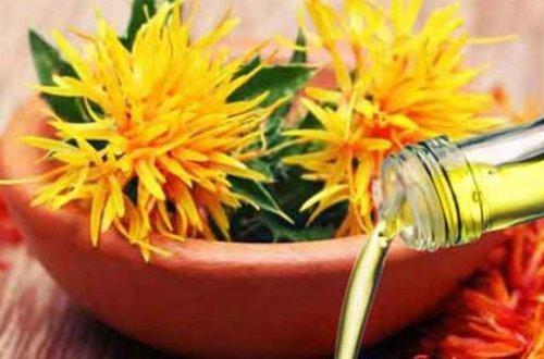 aspir yağının faydaları