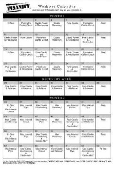 insanity-workout