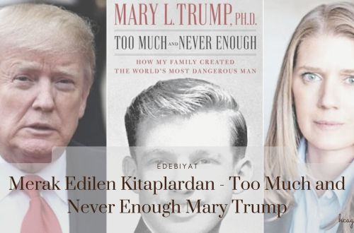 mary-trump-book