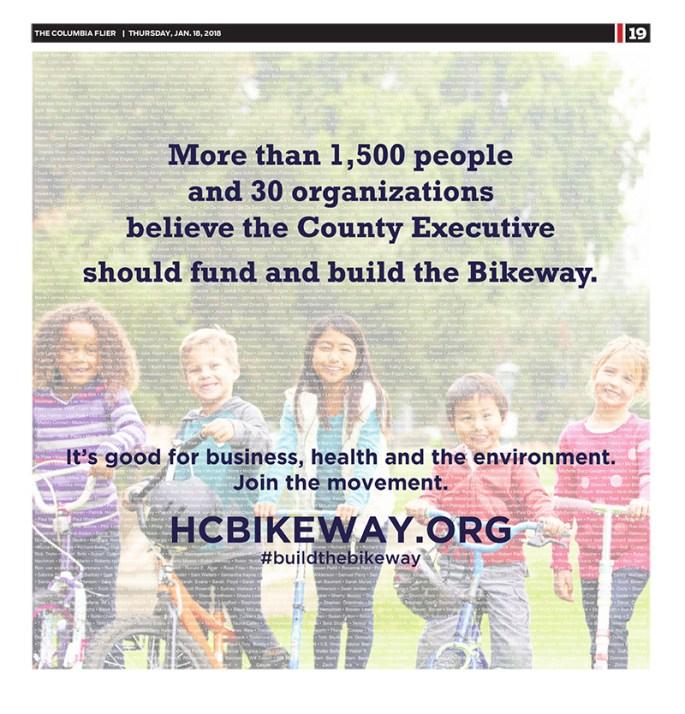 Bikeway signatures Ad 2018_1.18.18.jpg