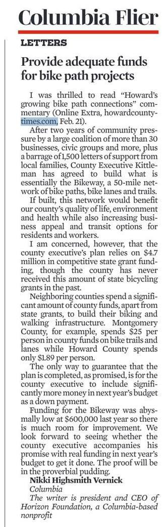Howard County Times LTE 180301.jpg