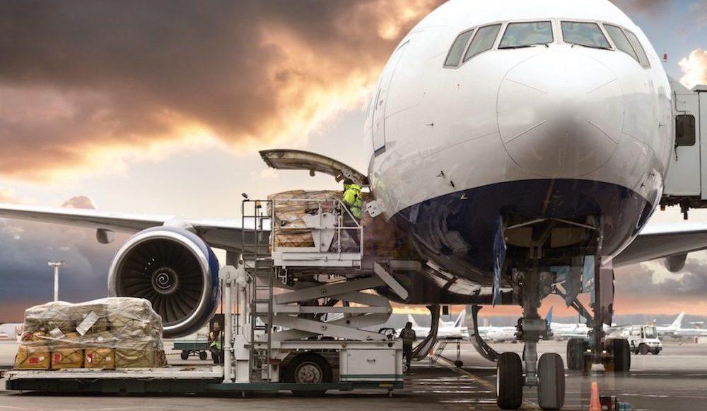 ICAO: Scramble, scramble!
