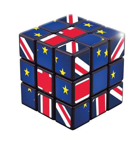 REACH: Brexit's epic fail