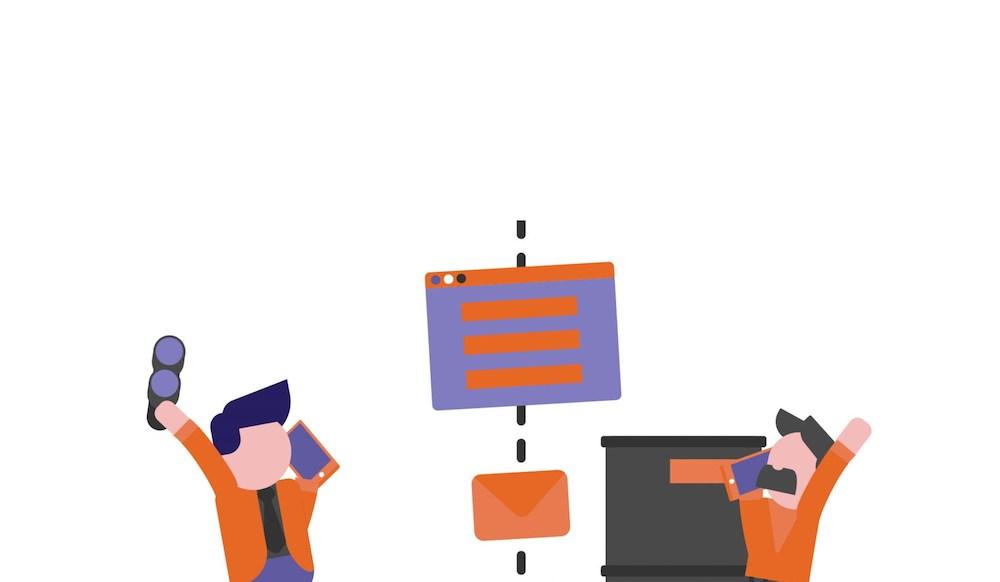 Platforms: A trusted partner