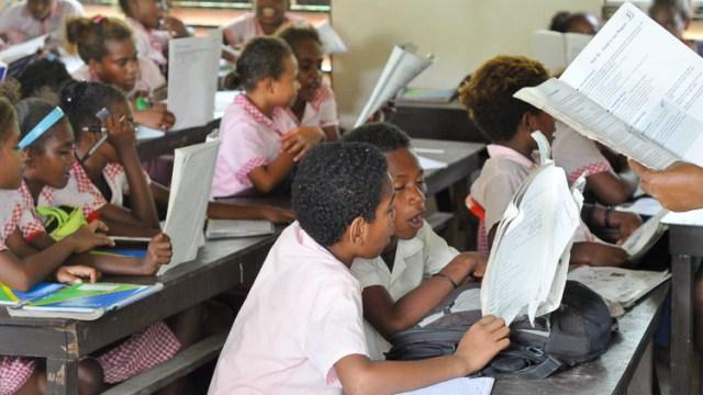 HCC-Website-Primary School