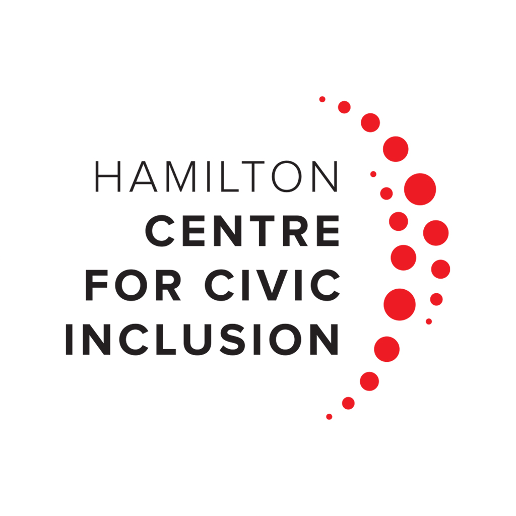 HCCI Announce Press Conference to Address Hate in Hamilton