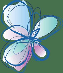 hope cc flower