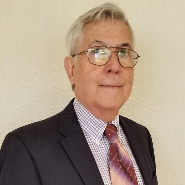 Guillermo Moran
