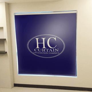 捲簾HC-logo-1
