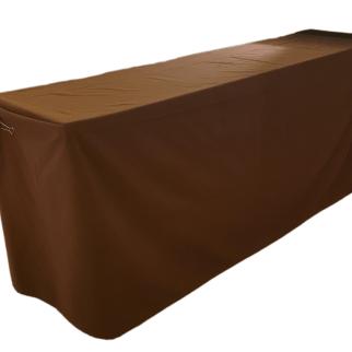 方桌巾樣式收納1