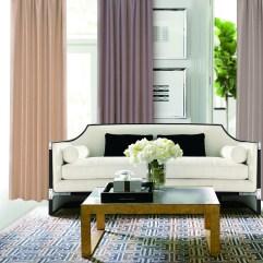 窗簾布料color
