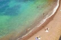 Cöte d'Azur